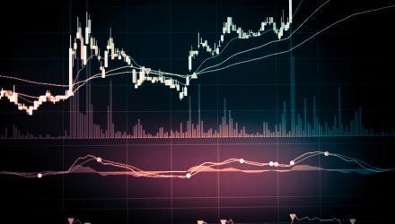 Rapid Growth of Bond ETFs Could Fuel Credit Liquidity Risks
