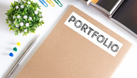 Retirement Portfolio Redux: Is the 60%-40% Portfolio Dead