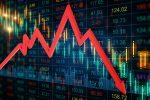 Stock ETFs Hammered Again as Coronavirus Fears Intensify