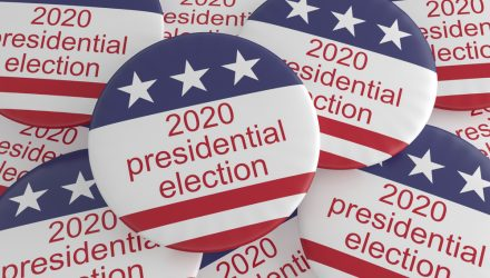The 2020 Presidential Election and Markets – 5 Things Investors Need to Know