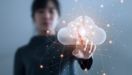 The Public Sector Can Also Benefit from Cloud Computing