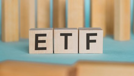 These ETFs Have Provided Stellar Returns the Last 10 Years