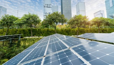 Ushering in the Clean Energy Transition
