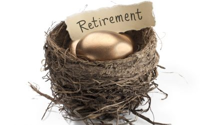 Using NUSI to Nurture Strong Retirement Nest Eggs