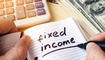 Victory Capital On The Growth In Active Fixed-Income