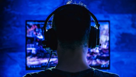 When Playing Games Means Serious Returns