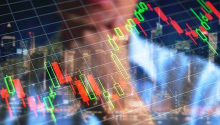 A LongShort Changebridge ETF to Capitalize on Market Turbulence