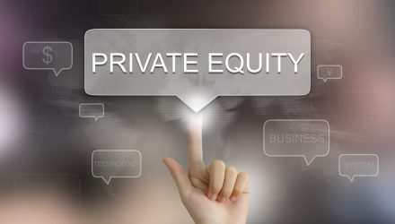 Analyzing Private Equity Exposure Via Invesco's PSP ETF