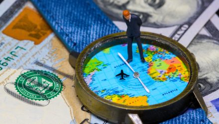 Beyond Momentum: Tips for Investing in Emerging Markets