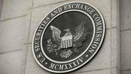 Biden's SEC Pick Likely to Take a Closer Look at ESG