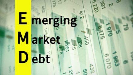 Can Emerging Markets Debt ETFs Satiate Your Yield Appetite?