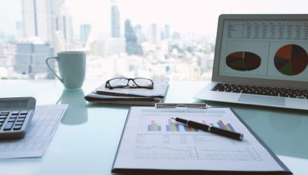 Changing Views On The Use Of External Investment Managers