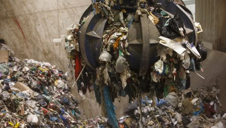 Don't Let Environmental Service Funds Go to Waste