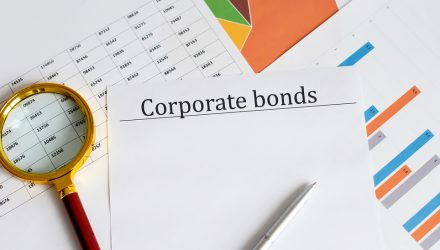 ETF of the Week Xtrackers USD High Yield Corporate Bond ETF (HYLB)