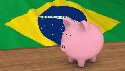ETFs to Consider as BlackRock Eyes Expansion into Brazil