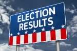 Election Outcome Likely Better for Stocks than Bonds