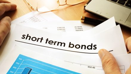 "Get Short-Term Municipal Bond Exposure in 2021 with ""BMSL"""