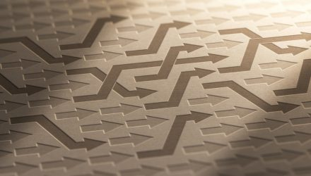 Goldman Sachs Reorganizes 5 Thematic ETFs Into Innovate ETF, 'GINN'