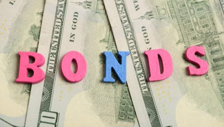 Here Are Three ETFs to Give You Tactical Exposure to Bonds