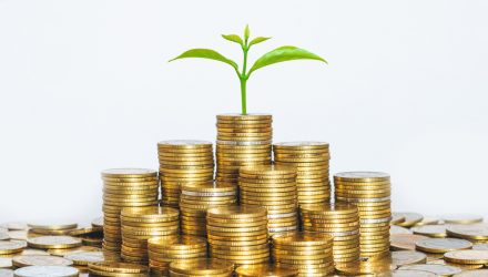 How Financial Advisors Can Incorporate ESG Investing into Client Portfolios