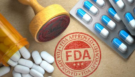 How Increased FDA Activity Can Benefit ETFs in Your Portfolio