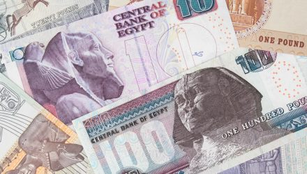 Inside the Only Pure Play ETF for Egyptian Exposure