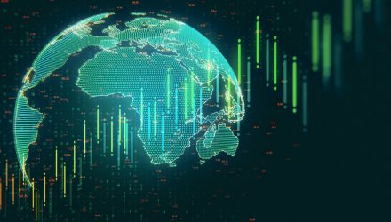 International Assets: More Momentum for Actively Managed ETFs