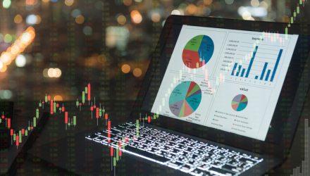 Julex Capital Macro Chartbook – October 2020