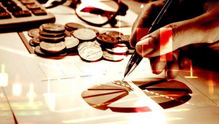 Krane Funds Advisors Launches Core Equity Index ETF, 'KVLE'