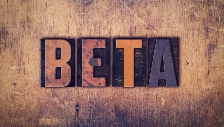 Look to Smart Beta ETFs to Provide Quality Market Exposure