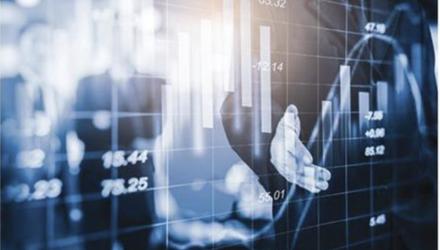 Market Cap Trends – Q4 2020
