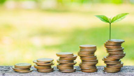 Positioning ESG Portfolios in the Next Administration