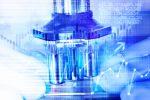 Post-Vaccine Distribution, Mergers Will Dominate Biotech Industry ETFs