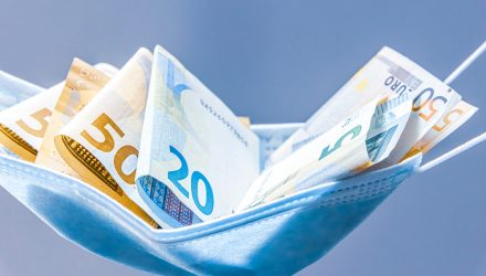 Risk-On May Be Back, But Keep Your Euros Hedged