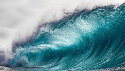 Should a Blue Wave Tilt Emerging Markets Toward TLTE?