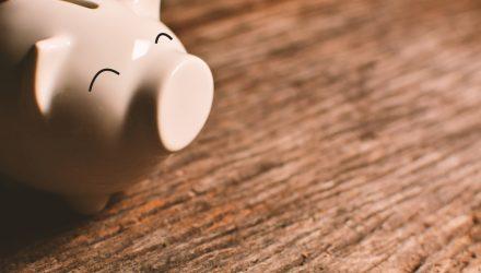Spotlighting Invesco's KBWB: Finally, Some Relief for Bank ETFs