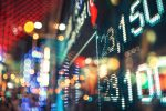 Stock ETFs Look To Maintain Robust Month On Black Friday