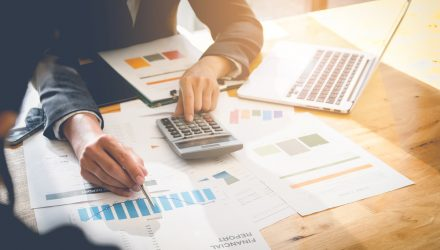 Take an Active ETF Approach to Navigate the Municipal Bond Market