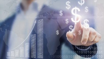 Tap Into Model Portfolios with Tech's Huge Dividends