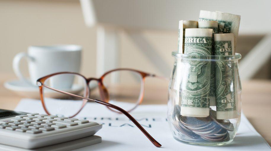 The 21st Century Retirement Plan