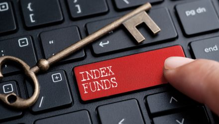The Benefits of Low-Cost, Index-Based ETFs
