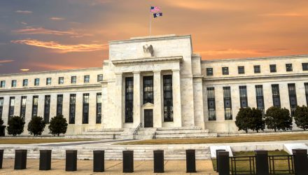 The Fed is concerned about climate change, are you?