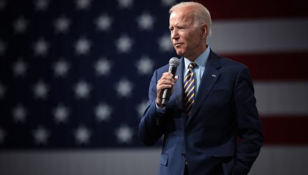 The Mixed Potential Of Investor Outlook Over Biden's Win