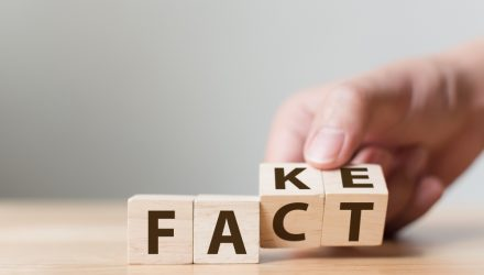 The Pervasive Myths of Momentum Factor ETF Investing