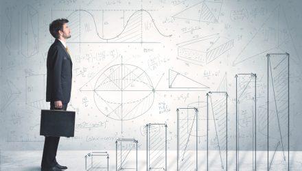 The Right Quantitative Tools for Uncertain Markets