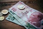 Turkish Lira – Buyers' Remorse?