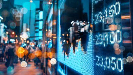 Virtus ETFs Launches Core Equity Fund, 'JOET'