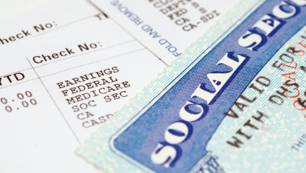 When Social Security Doesn't Cut It: Nationwide's NUSI ETF
