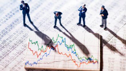 Why Cynical Investors Should Embrace ESG ETFs