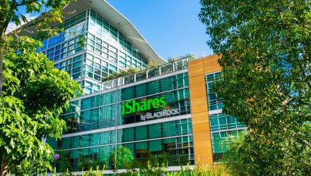 3 iShares ETFs That Will Finish 2020 with Big Gains